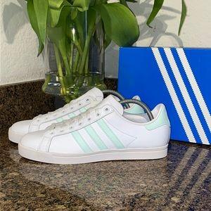 Adidas Coast Star womens Sneakers